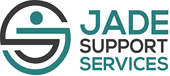 Jade Support Services